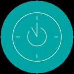 Hour Activation Service