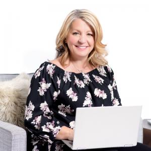 Melissa Kirkpatrick Business Coach